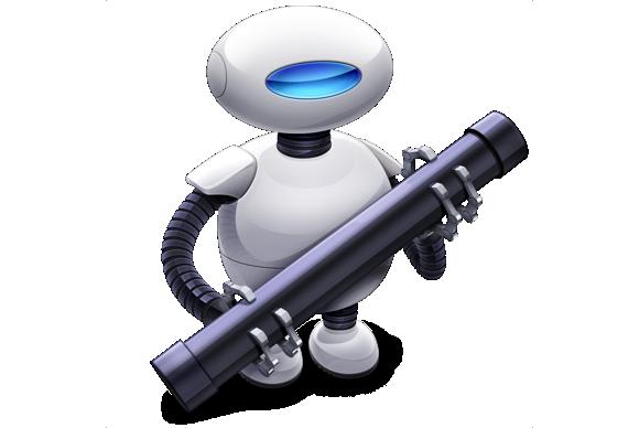automator-icon_580-100036496-large