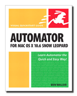 automator_vqs10.6_small