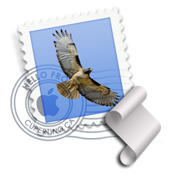 mail_script
