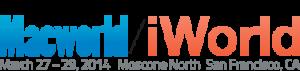 mwiw-logo-header_2014