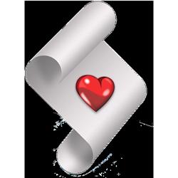 script_heart